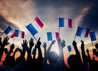 Francouzská kultura | rawpixel/123RF.com