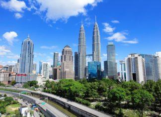 Panorama Kuala Lumpur | leungchopan/123RF.com